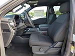 2021 Ford F-150 SuperCrew Cab 4x2, Pickup #M2083 - photo 17