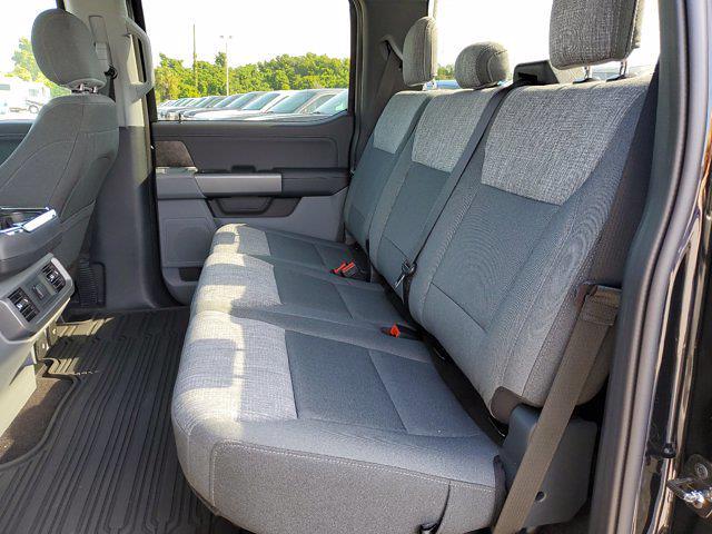2021 Ford F-150 SuperCrew Cab 4x4, Pickup #M2084 - photo 11