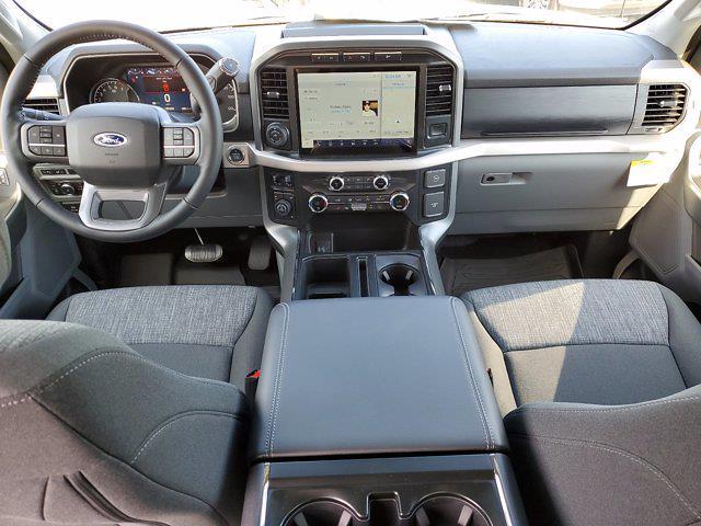 2021 Ford F-150 SuperCrew Cab 4x4, Pickup #M2084 - photo 13