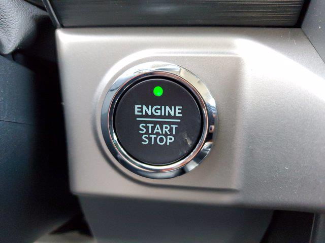 2021 Ford F-150 SuperCrew Cab 4x4, Pickup #M2084 - photo 27