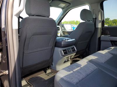 2021 Ford F-150 SuperCrew Cab 4x4, Pickup #M2084 - photo 12