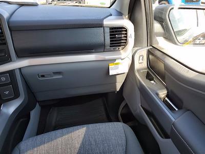 2021 Ford F-150 SuperCrew Cab 4x4, Pickup #M2084 - photo 15