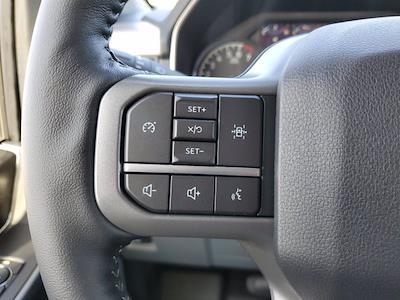 2021 Ford F-150 SuperCrew Cab 4x4, Pickup #M2084 - photo 21