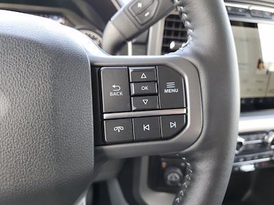 2021 Ford F-150 SuperCrew Cab 4x4, Pickup #M2084 - photo 22