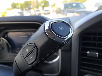 2021 Ford F-150 SuperCrew Cab 4x4, Pickup #M2084 - photo 24