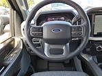 2021 Ford F-150 SuperCrew Cab 4x4, Pickup #M2084 - photo 14