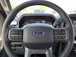 2021 Ford F-150 SuperCrew Cab 4x4, Pickup #M2084 - photo 20