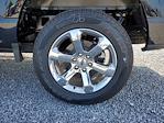 2021 Ford F-150 SuperCrew Cab 4x4, Pickup #M2084 - photo 8