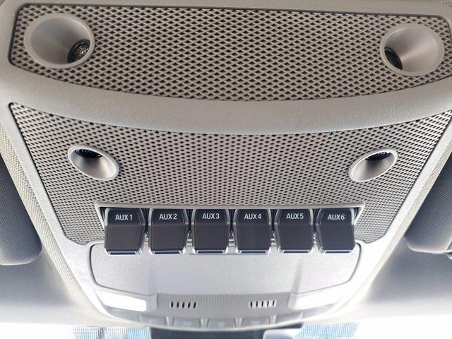 2021 Ford F-250 Crew Cab 4x4, Pickup #M2085 - photo 17