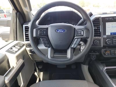 2021 Ford F-250 Crew Cab 4x4, Pickup #M2085 - photo 14