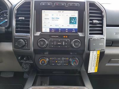 2021 Ford F-250 Crew Cab 4x4, Pickup #M2085 - photo 16