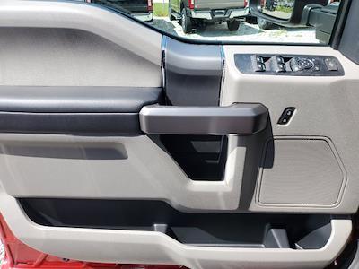 2021 Ford F-250 Crew Cab 4x4, Pickup #M2085 - photo 20