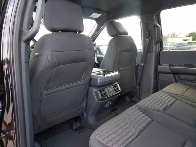 2021 Ford F-150 SuperCrew Cab 4x2, Pickup #M2101 - photo 12