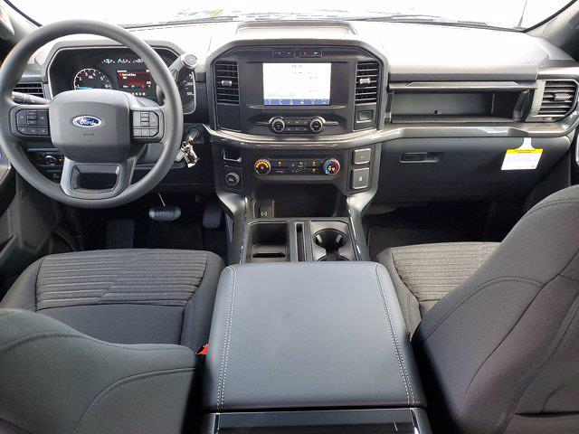 2021 Ford F-150 SuperCrew Cab 4x2, Pickup #M2101 - photo 13