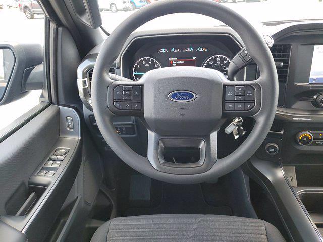 2021 Ford F-150 SuperCrew Cab 4x2, Pickup #M2101 - photo 14