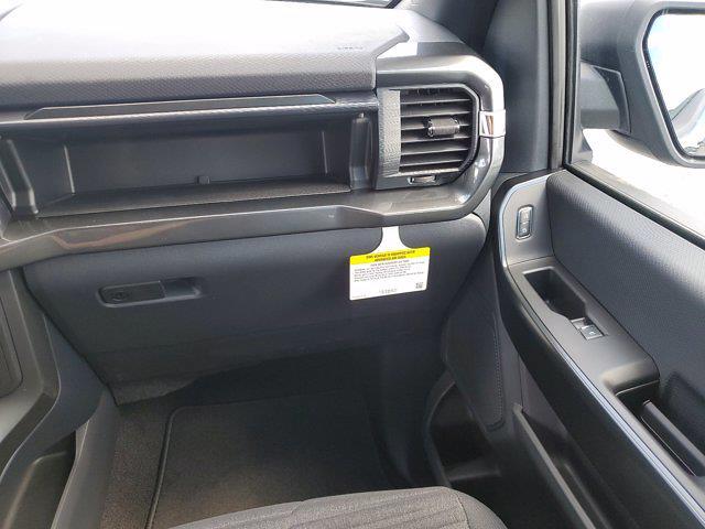 2021 Ford F-150 SuperCrew Cab 4x2, Pickup #M2101 - photo 15