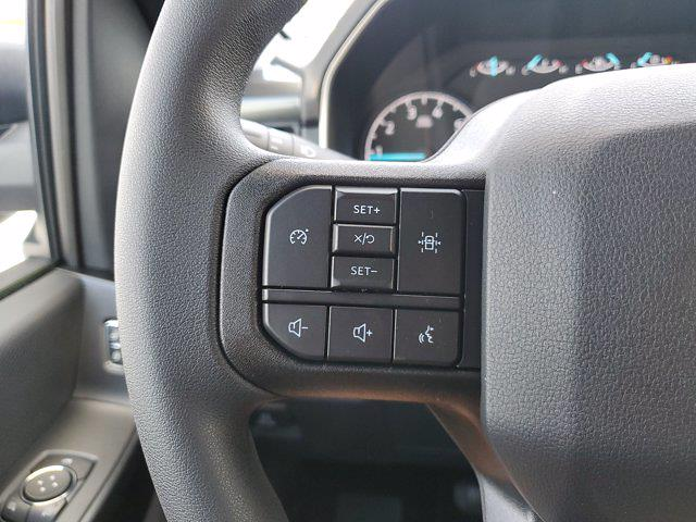 2021 Ford F-150 SuperCrew Cab 4x2, Pickup #M2101 - photo 20