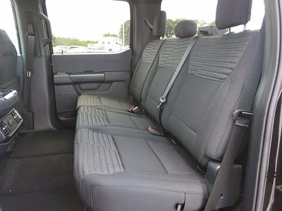 2021 Ford F-150 SuperCrew Cab 4x2, Pickup #M2101 - photo 11
