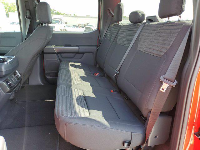 2021 Ford F-150 SuperCrew Cab 4x2, Pickup #M2104 - photo 11