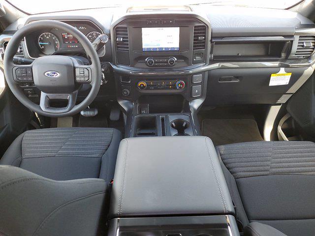 2021 Ford F-150 SuperCrew Cab 4x2, Pickup #M2104 - photo 13
