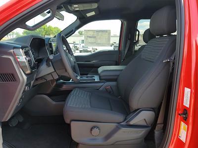 2021 Ford F-150 SuperCrew Cab 4x2, Pickup #M2104 - photo 17