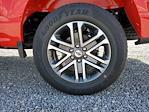 2021 Ford F-150 SuperCrew Cab 4x2, Pickup #M2104 - photo 8