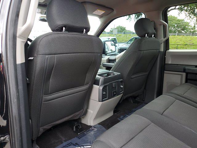 2020 Ford F-150 SuperCrew Cab 4x2, Pickup #M2113A - photo 13