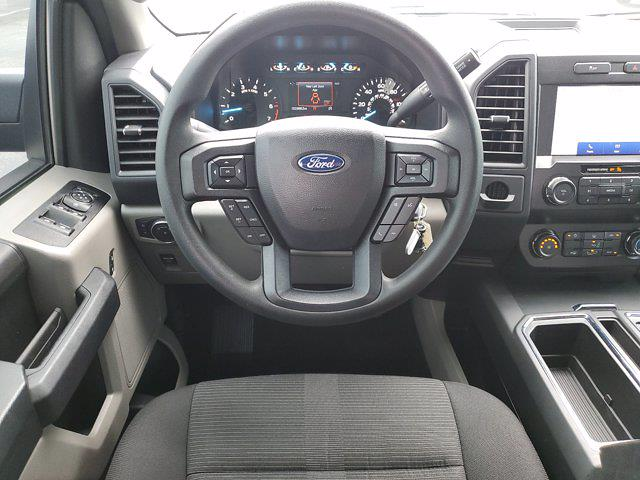 2020 Ford F-150 SuperCrew Cab 4x2, Pickup #M2113A - photo 15