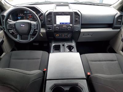 2020 Ford F-150 SuperCrew Cab 4x2, Pickup #M2113A - photo 14