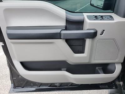 2020 Ford F-150 SuperCrew Cab 4x2, Pickup #M2113A - photo 19