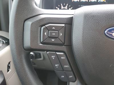 2020 Ford F-150 SuperCrew Cab 4x2, Pickup #M2113A - photo 21
