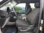 2020 Ford F-150 SuperCrew Cab 4x2, Pickup #M2113A - photo 18