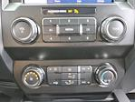 2020 Ford F-150 SuperCrew Cab 4x2, Pickup #M2113A - photo 26