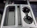2020 Ford F-150 SuperCrew Cab 4x2, Pickup #M2113A - photo 28
