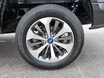 2020 Ford F-150 SuperCrew Cab 4x2, Pickup #M2113A - photo 8