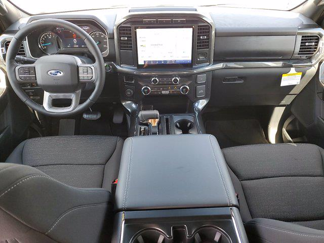 2021 Ford F-150 SuperCrew Cab 4x2, Pickup #M2114 - photo 13