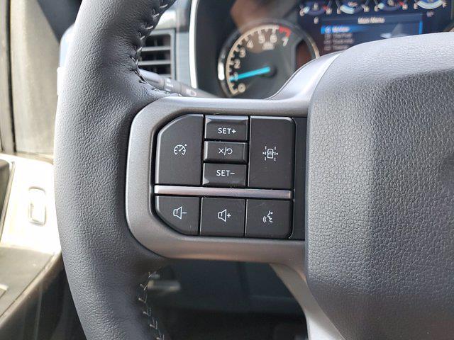 2021 Ford F-150 SuperCrew Cab 4x2, Pickup #M2114 - photo 21
