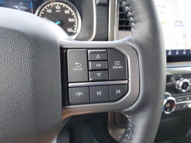 2021 Ford F-150 SuperCrew Cab 4x2, Pickup #M2114 - photo 22