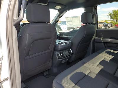 2021 Ford F-150 SuperCrew Cab 4x2, Pickup #M2114 - photo 12