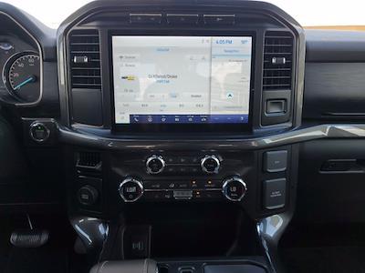 2021 Ford F-150 SuperCrew Cab 4x2, Pickup #M2114 - photo 16