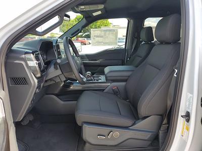 2021 Ford F-150 SuperCrew Cab 4x2, Pickup #M2114 - photo 17