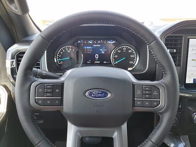 2021 Ford F-150 SuperCrew Cab 4x2, Pickup #M2114 - photo 20