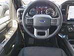 2021 Ford F-150 SuperCrew Cab 4x2, Pickup #M2114 - photo 14