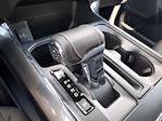 2021 Ford F-150 SuperCrew Cab 4x2, Pickup #M2114 - photo 24
