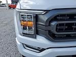 2021 Ford F-150 SuperCrew Cab 4x2, Pickup #M2114 - photo 4