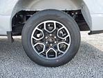 2021 Ford F-150 SuperCrew Cab 4x2, Pickup #M2114 - photo 8