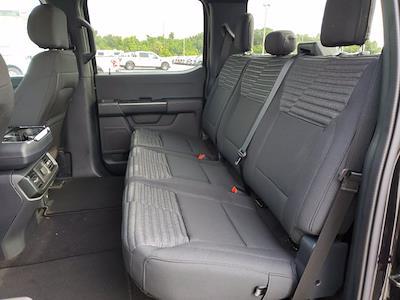 2021 Ford F-150 SuperCrew Cab 4x2, Pickup #M2115 - photo 11
