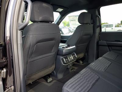 2021 Ford F-150 SuperCrew Cab 4x2, Pickup #M2115 - photo 12