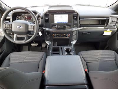 2021 Ford F-150 SuperCrew Cab 4x2, Pickup #M2115 - photo 13