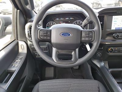 2021 Ford F-150 SuperCrew Cab 4x2, Pickup #M2115 - photo 14